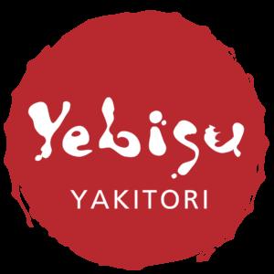Yakitori Yebisu